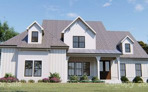 137 Streamside Estates Drive Mooresville, NC 28117 - Image