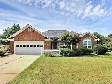 670 Highland Ridge Road Mooresville, NC 28115 - Image 1