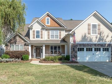 1201 Belmont Stakes Avenue Indian Trail, NC 28079 - Image 1