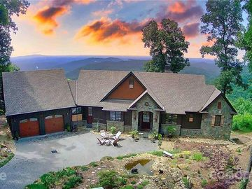 1535 Panther Park Trail Travelers Rest, SC 29690 - Image 1