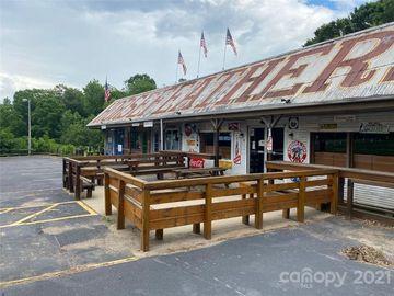 3746 Mount Pleasant Road Sherrills Ford, NC 28673 - Image 1