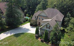 146 Northington Woods Drive Mooresville, NC 28117 - Image 1