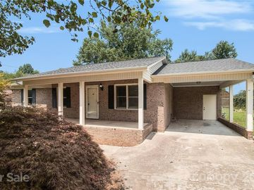 502 Old Post Road Cherryville, NC 28021 - Image 1