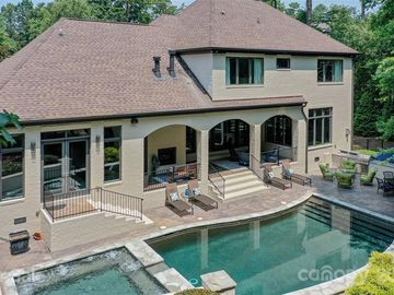 111 Chatham Road Mooresville, NC 28117 - Image 1