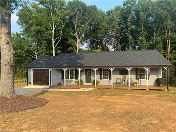 3774 Hoover Hill Road Trinity, NC 27370 - Image 1