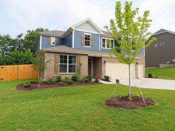 374 Pleasant View Lane SE Concord, NC 28025 - Image 1