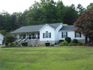 6996 Courtland Drive Thomasville, NC 27360 - Image 1