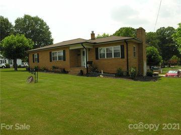515 Wright Avenue Kannapolis, NC 28083 - Image 1