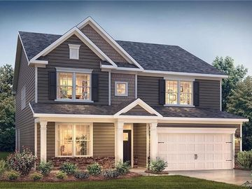 106 Broadwater Way Stokesdale, NC 27357 - Image 1
