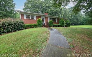 2001 Rocky River Road Charlotte, NC 28213 - Image 1