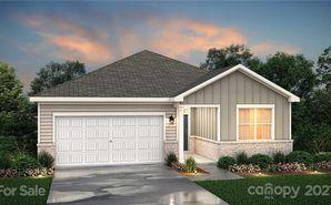 3128 Bluff Hill Lane Charlotte, NC 28215 - Image 1