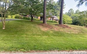 2013 Fairview Road Shelby, NC 28150 - Image 1