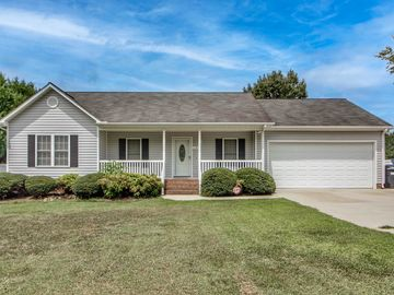 134 Clearview Road Statesville, NC 28625 - Image 1