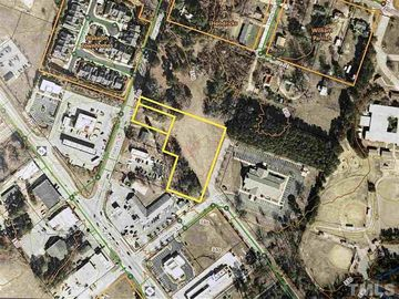 301 Jones Street Zebulon, NC 27597 - Image 1
