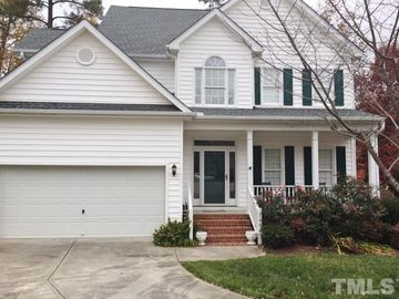7404 Peddler Place Raleigh, NC 27615 - Image 1