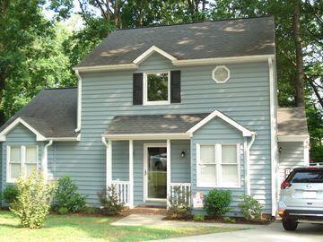 4015 Sherry Court Jamestown, NC 27282 - Image 1