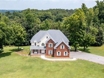 210 Knightshire Drive Stokesdale, NC 27357 - Image 1