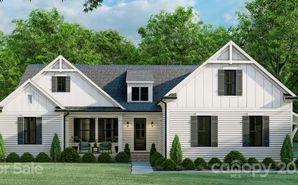 141 Streamside Estates Drive Mooresville, NC 28117 - Image 1
