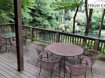 166 Mossy Creek Lane Sugar Mountain, NC 28604 - Image 1