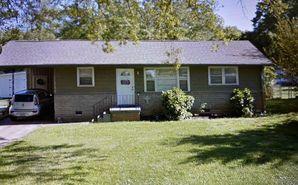 111 N Wingate Road Greenville, SC 29605 - Image 1