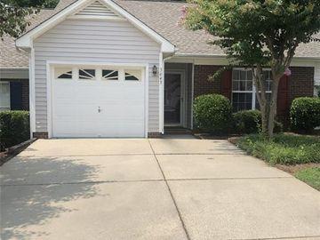 3643 Rising River Lane Greensboro, NC 27409 - Image 1