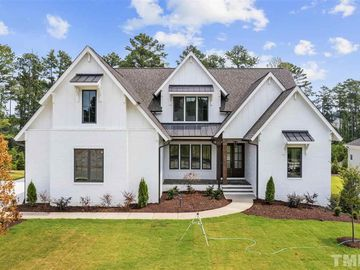 1613 Montvale Grant Way Cary, NC 27519 - Image 1