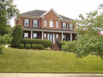 9810 Hillspring Drive Huntersville, NC 28078 - Image 1