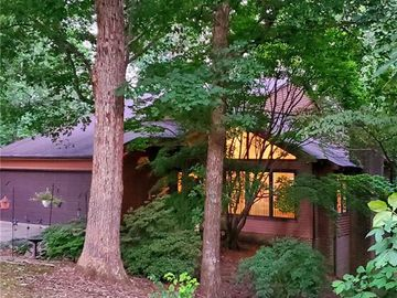 142 Harbourtown Drive Kings Mountain, NC 28086 - Image 1
