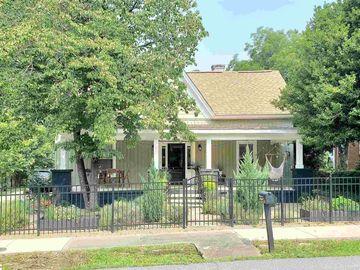 102 Craig Street Fountain Inn, SC 29644 - Image 1