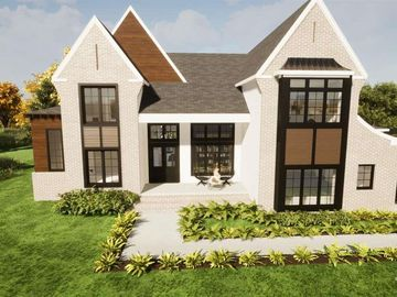 2308 Ballywater Lea Way Wake Forest, NC 27587 - Image 1