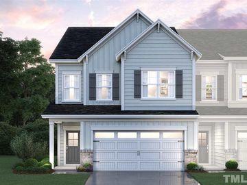 164 Sears Ridge Lane Morrisville, NC 27560 - Image 1