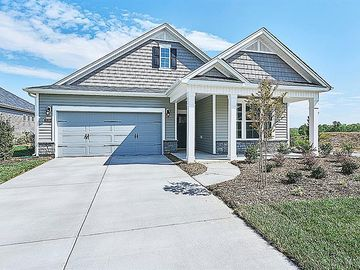 4457 Sapphire Court Clemmons, NC 27102 - Image 1