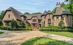 232 Highland Forest Drive Charlotte, NC 28210 - Image 1