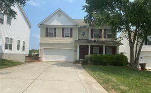 5608 David Christian Place Greensboro, NC 27410 - Image 1