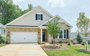 4469 Sapphire Court Clemmons, NC 27012 - Image 1