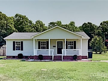 327 Pink Street Cherryville, NC 28021 - Image 1