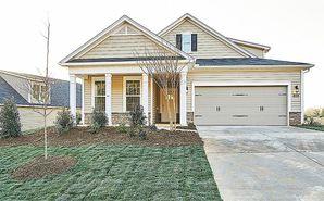 5429 Quartz Avenue Clemmons, NC 27102 - Image 1