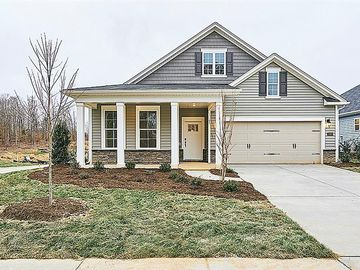 4463 Sapphire Court Clemmons, NC 27102 - Image 1