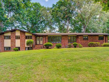 4 Warfield Court Greensboro, NC 27406 - Image 1