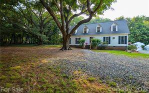 15529 Hugh McAuley Road Huntersville, NC 28078 - Image 1