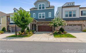 10739 Endhaven Village Drive Charlotte, NC 28277 - Image 1