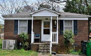1612 Taylor Avenue Charlotte, NC 28216 - Image 1