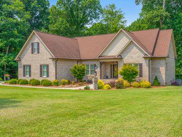 7859 Sutter Road Greensboro, NC 27455 - Image 1