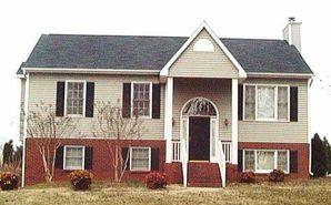 311 Gaither Road Winston Salem, NC 27101 - Image 1