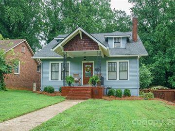 421 Heathcliff Street Charlotte, NC 28208 - Image 1