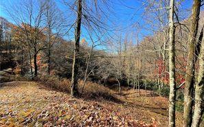 Lot C-60 Eagles Nest Drive Banner Elk, NC 28604 - Image 1
