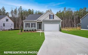 339 Martins Mill Court Wendell, NC 27591 - Image 1