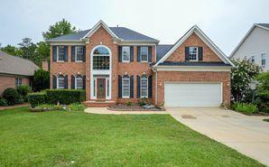 16106 Northstone Drive Huntersville, NC 28078 - Image 1