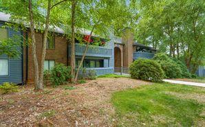 2805 Treestead Circle Greensboro, NC 27410 - Image
