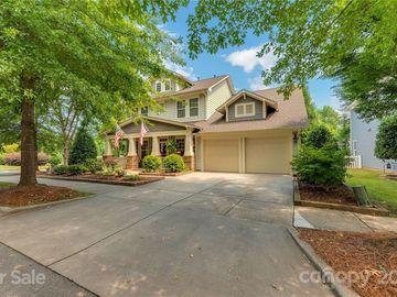 9603 Rosalyn Glen Road Cornelius, NC 28031 - Image 1